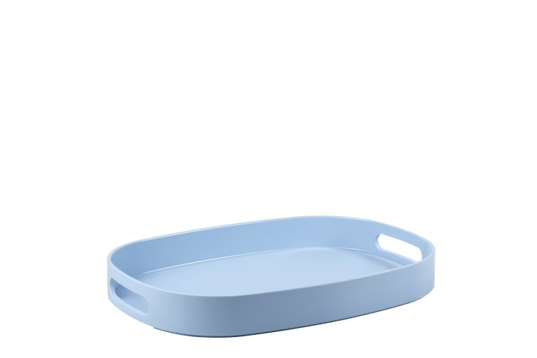 serving-tray-synthesis-small-retro-blue