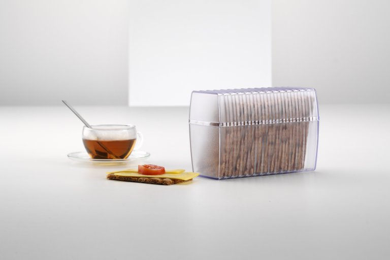 storage-box-harmonica-knackebrod-transparent