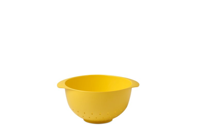 colander-margrethe-small-1-0-litre-latin-yellow