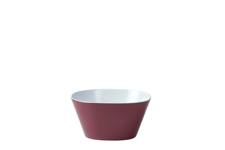 serving-bowl-conix-1-0-l-nordic-berry