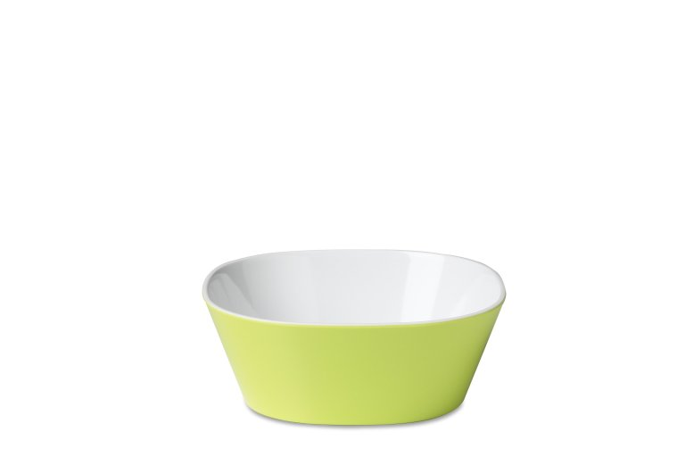 serving-bowl-conix-500-ml-latin-lime