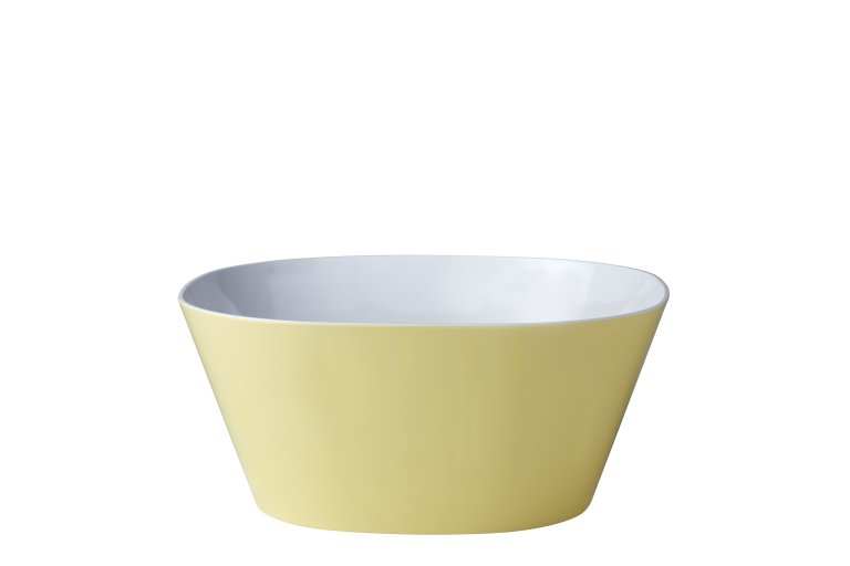 serving-bowl-conix-5-0-l-retro-yellow