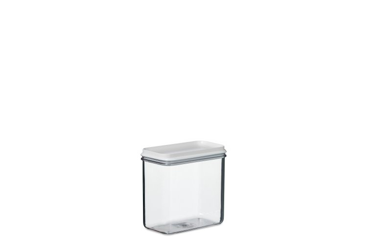 storage-box-modul-700-ml-white
