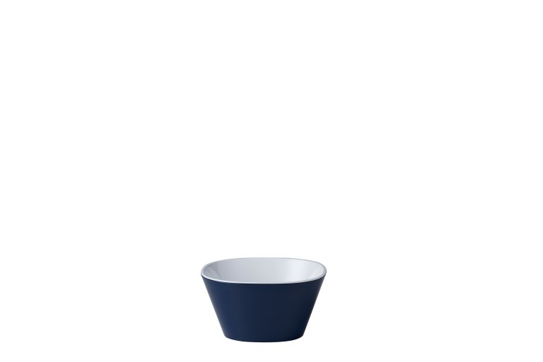 serving-bowl-conix-250-ml-ocean-blue