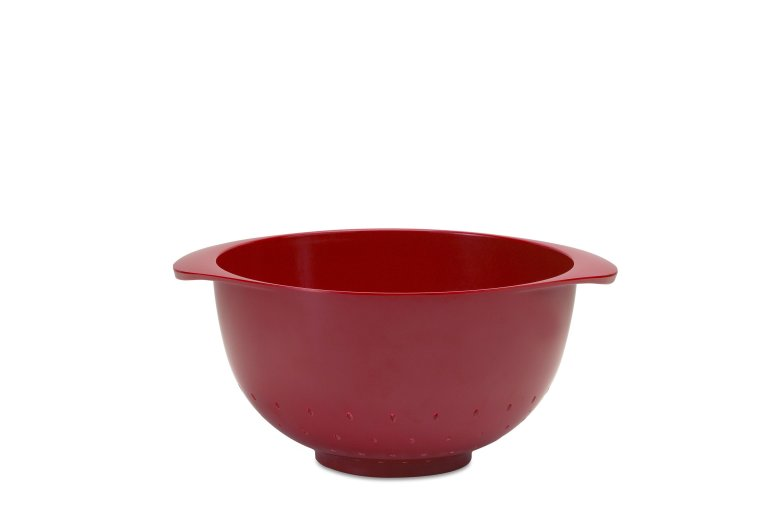 colander-margrethe-large-luna-red