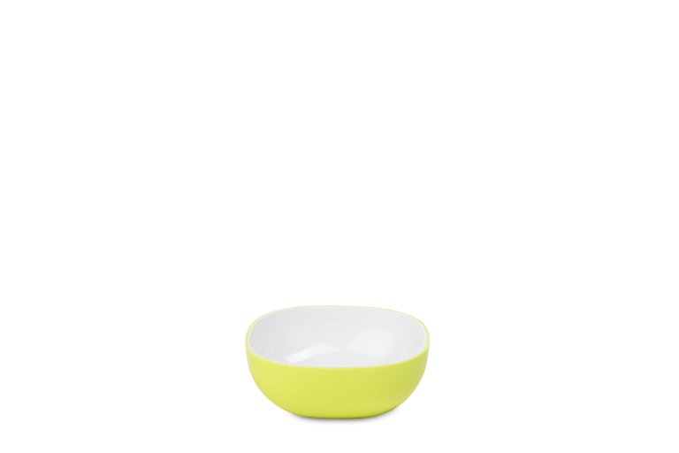 serving-bowl-synthesis-250-ml-latin-lime