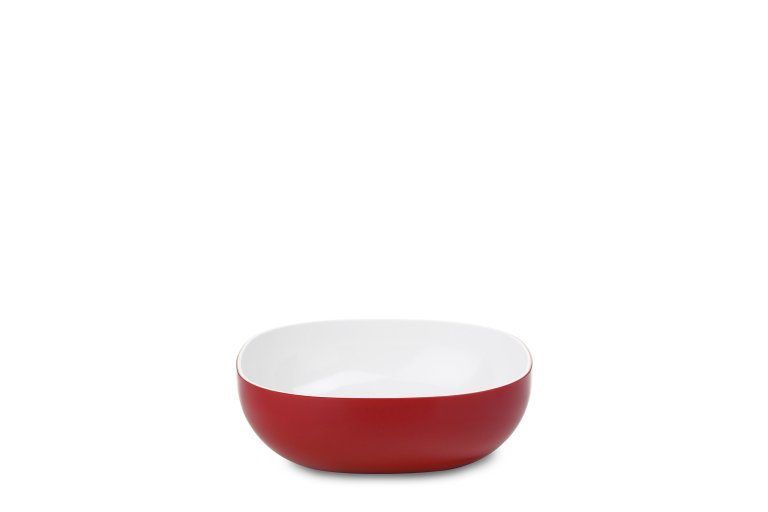 serving-bowl-synthesis-600-ml-luna-red