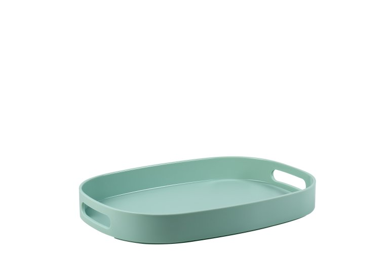 serving-tray-synthesis-small-retro-green