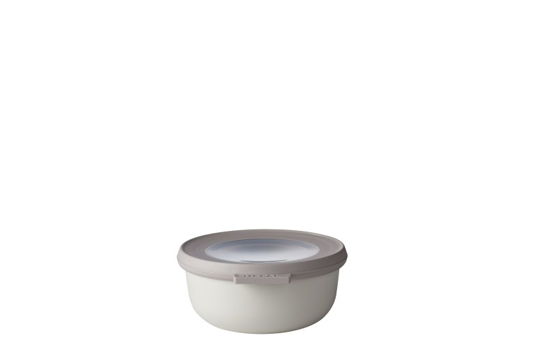 multi-bowl-cirqula-350-ml-nordic-white