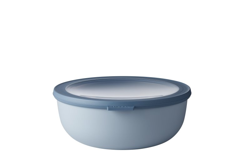 multi-bowl-cirqula-2250-ml-nordic-blue