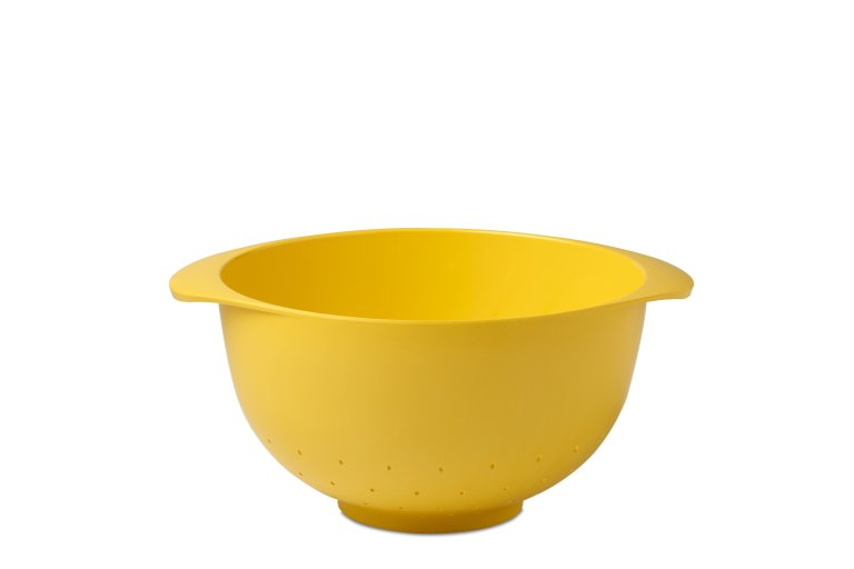 colander-margrethe-large-3-5-litre-latin-yellow