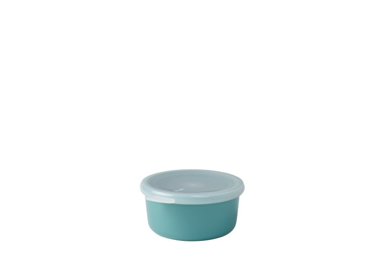 storage-box-volumia-200-ml-nordic-green