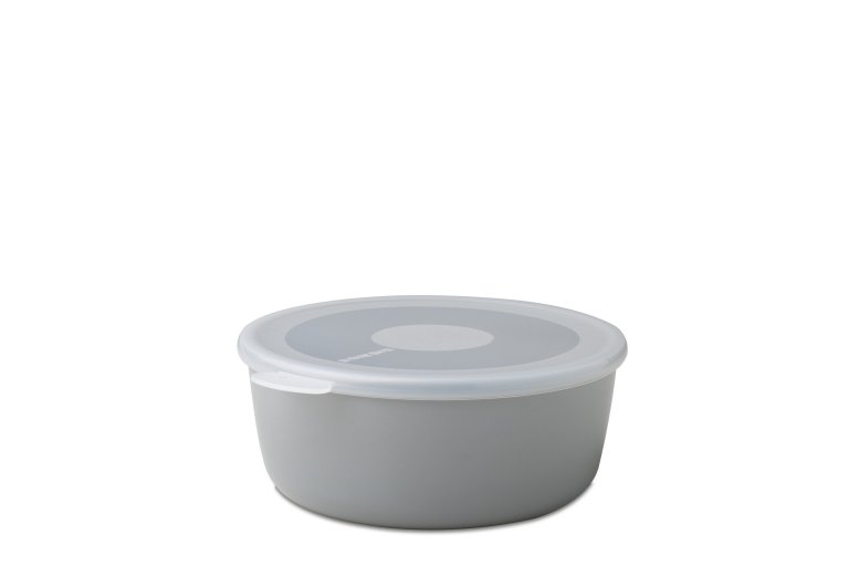 bowl-with-lid-volumia-1-0-l-grey