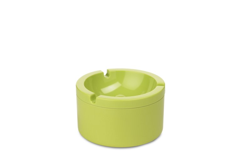 ashtray-with-lid-latin-lime
