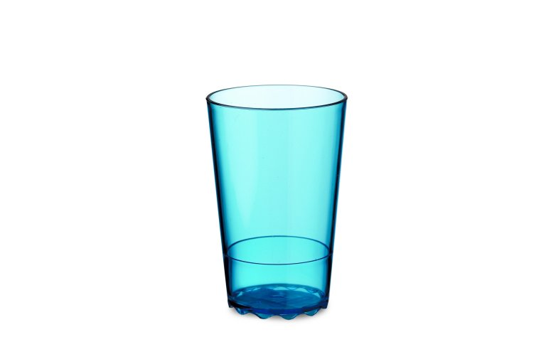glass-wave-200-ml-latin-blue