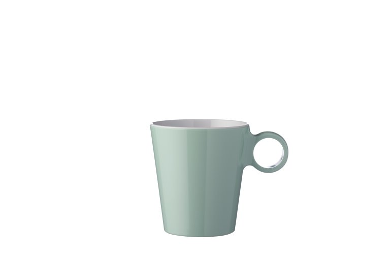 espresso-cup-flow-70-ml-retro-green