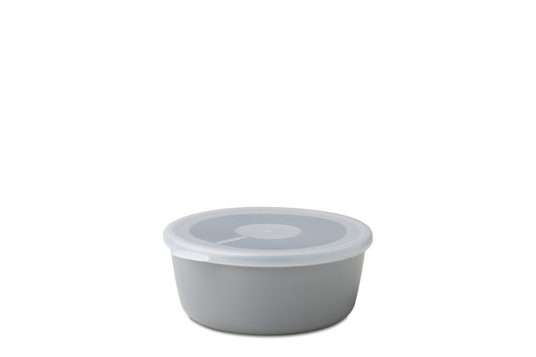 storage-box-volumia-500-ml-grey