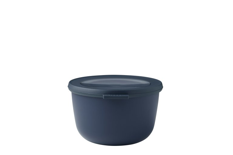 multi-bowl-cirqula-1000-ml-nordic-denim