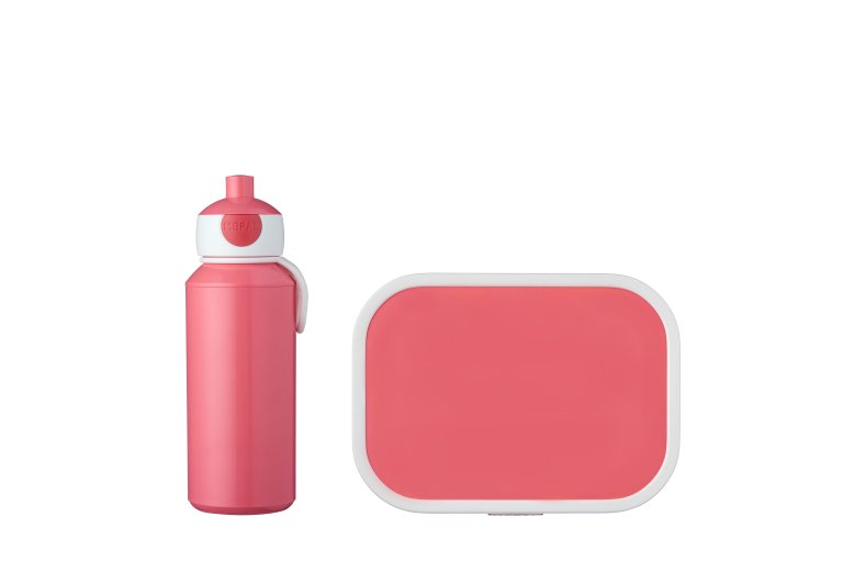 lunch-set-campus-pulb-pink