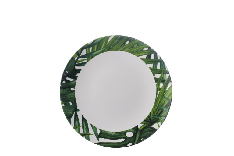 breakfast-plate-230-flow-botanic