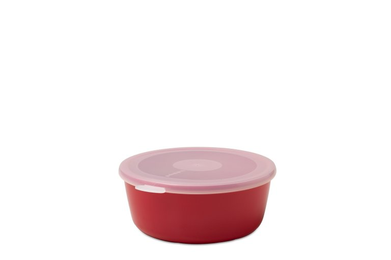 storage-box-volumia-500-ml-luna-red