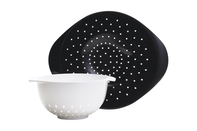 colander-margrethe-large-black