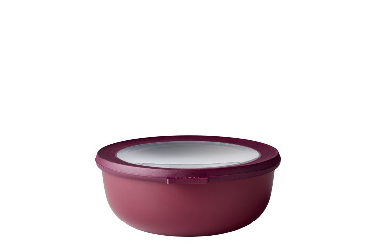 multi-bowl-cirqula-1250-ml-nordic-berry