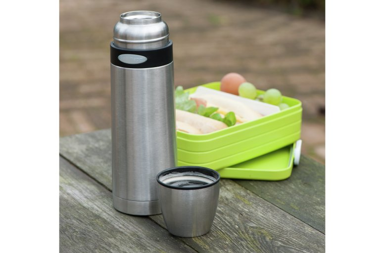 vacuum-flask-excalibur-900-ml-solid