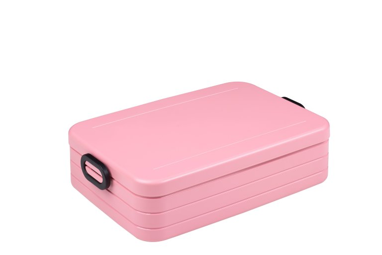 lunchbox-take-a-break-large-nordic-pink