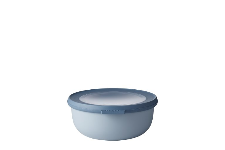 multi-bowl-cirqula-750-ml-nordic-blue