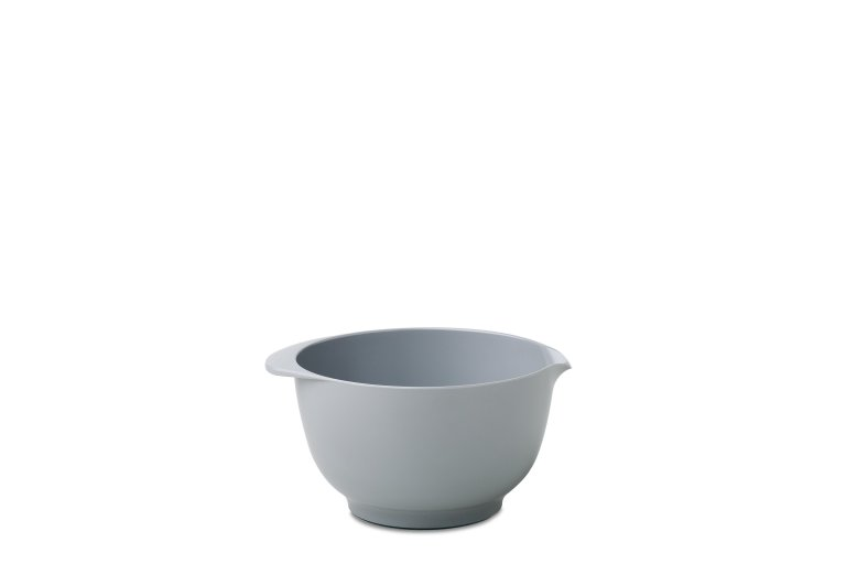 mixing-bowl-margrethe-750-ml-grey