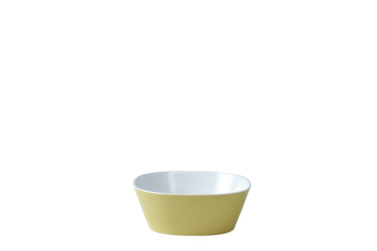 serving-bowl-conix-500-ml-nordic-lemon