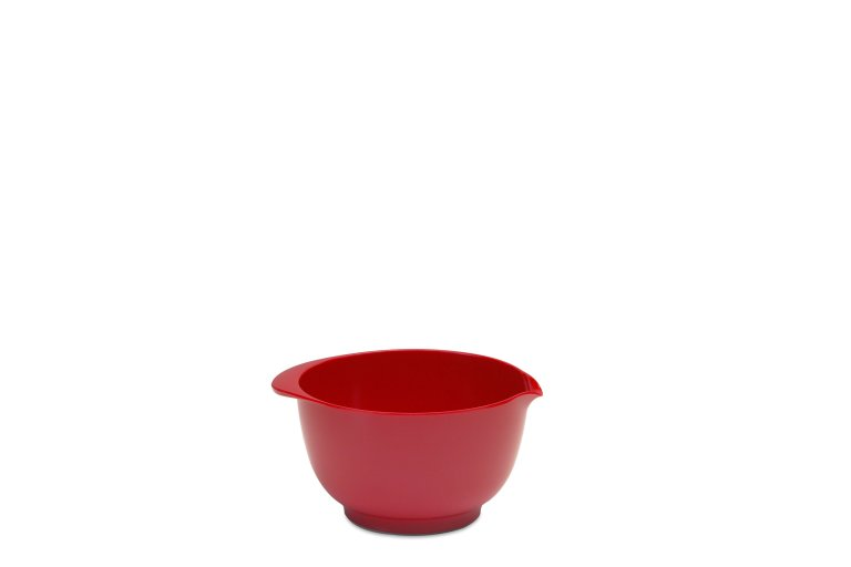 mixing-bowl-margrethe-500-ml-luna-red
