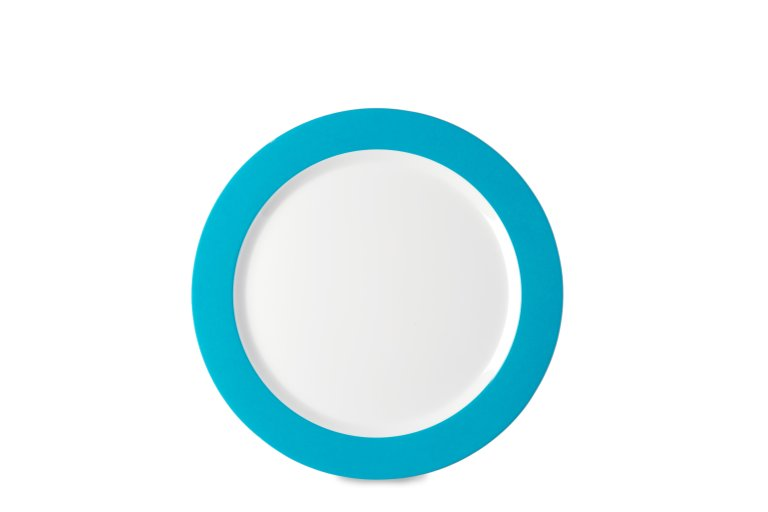 dinner-plate-wave-260-mm-latin-blue