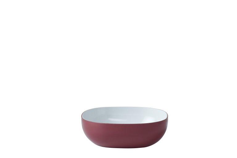 serving-bowl-synthesis-600-ml-nordic-berry