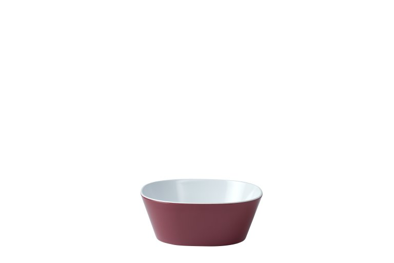 serving-bowl-conix-500-ml-nordic-berry