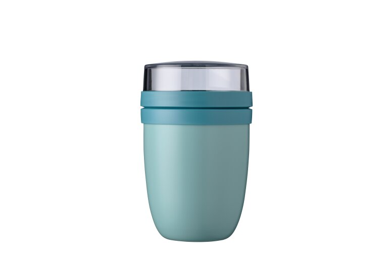 insulated-lunch-pot-ellipse-nordic-green