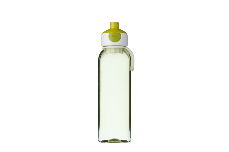 water-bottle-campus-500-ml-lime