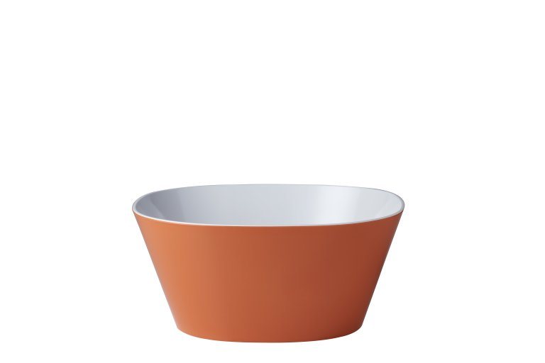 serving-bowl-conix-3-0-l-terra-orange