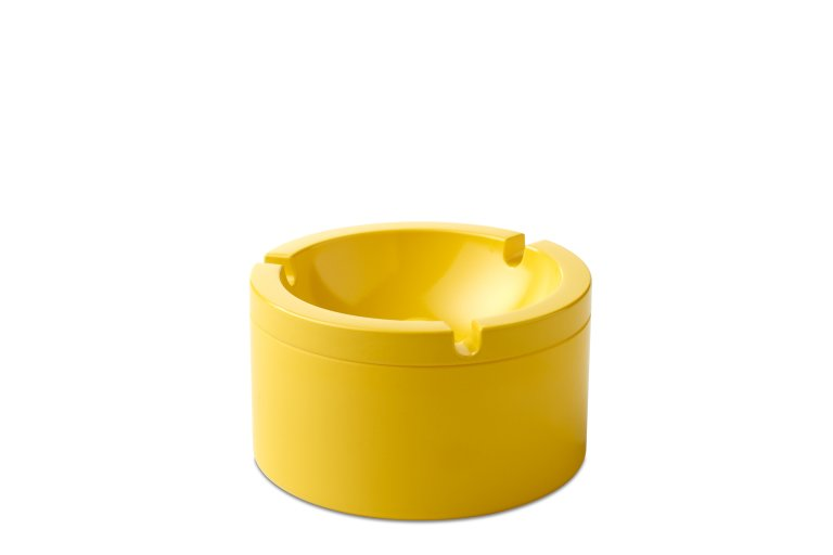 ashtray-with-lid-latin-yellow