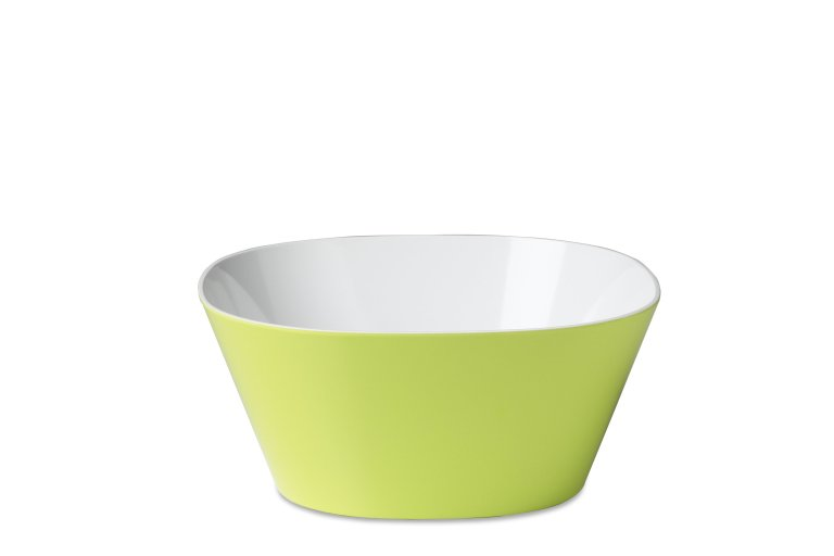 serving-bowl-conix-3-0-l-latin-lime