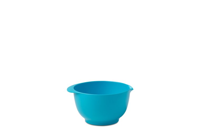 mixing-bowl-margrethe-500-ml-latin-blue