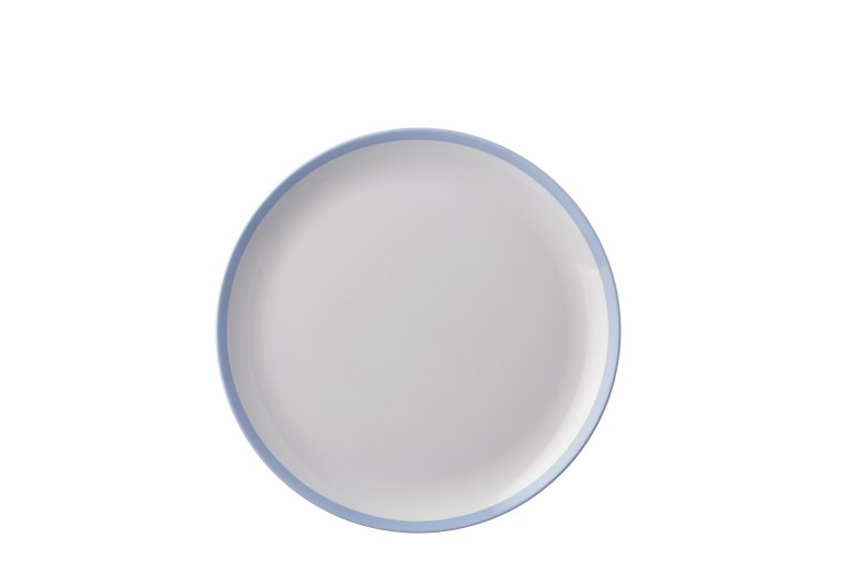 breakfast-plate-230-flow-retro-blue