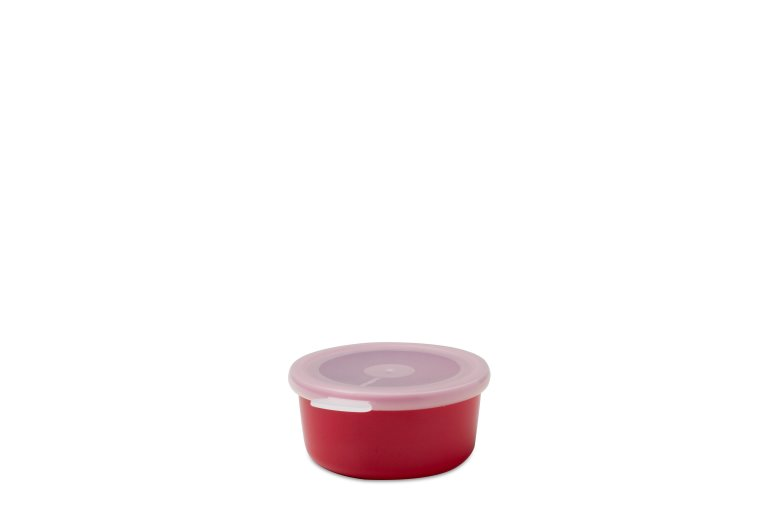 storage-box-volumia-200-ml-luna-red