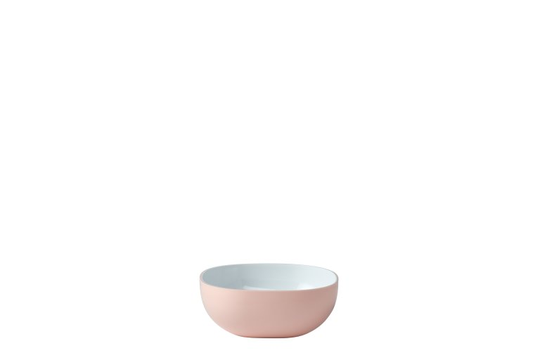 serving-bowl-synthesis-250-ml-nordic-blush
