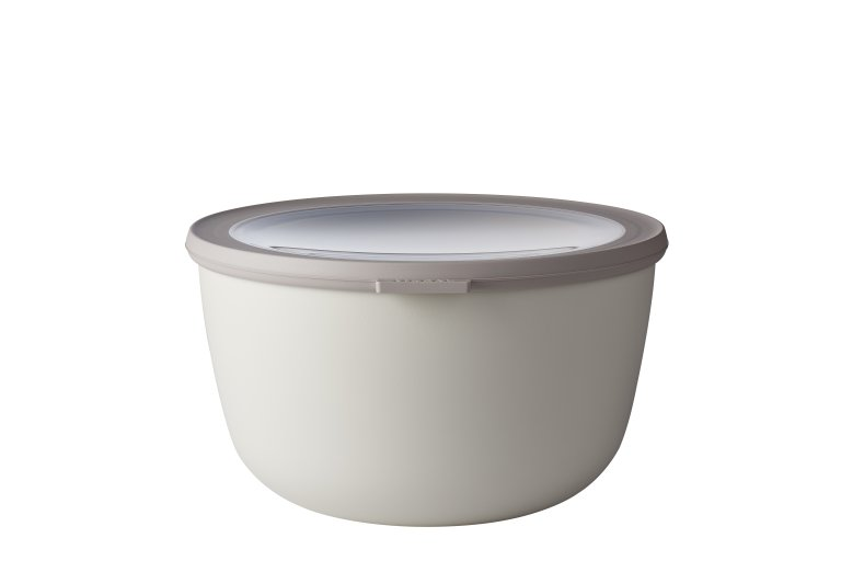 multi-bowl-cirqula-3000-ml-nordic-white