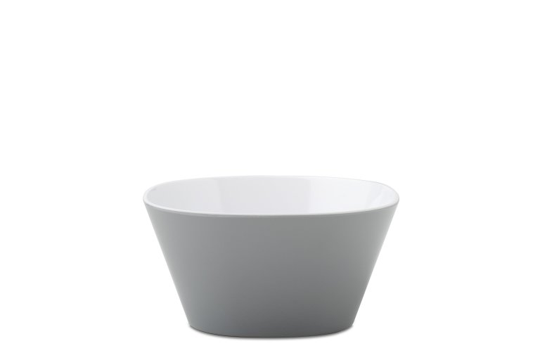 serving-bowl-conix-1-0-l-grey