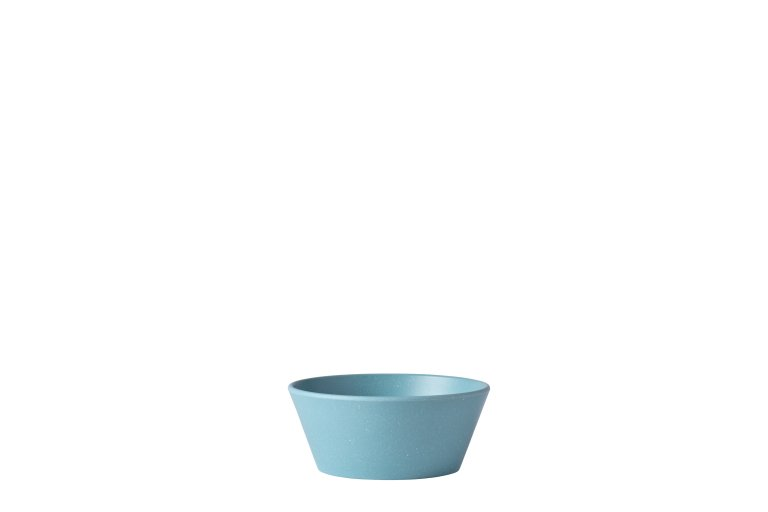serving-bowl-bloom-250-ml-pebble-green