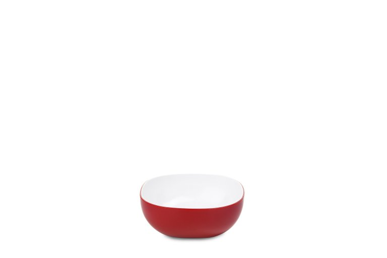 serving-bowl-synthesis-250-ml-luna-red