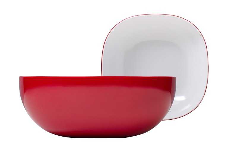 serving-bowl-synthesis-2-5-l-luna-red
